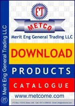 METCO Merit Eng General Trading LLC